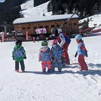Meribel Les Allues_7